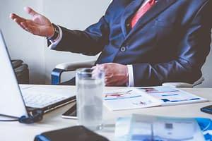 Основы предпринимательства